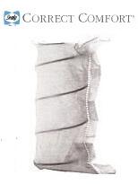 Пружины Sealy Correct Comfort